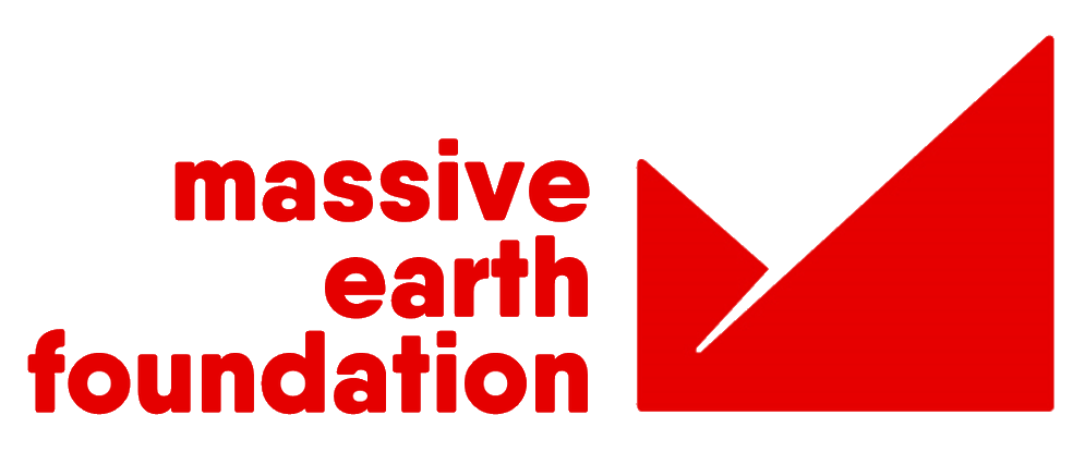 Massive Earth Foundation